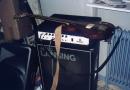 2000-rock5_studie-03