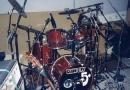2000-rock5_studie-05