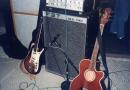 2000-rock5_studie-07