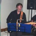 2004-fest-08