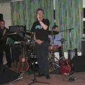 2004-fest-12