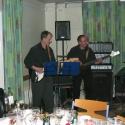 2004-fest-14