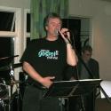 2004-fest-15