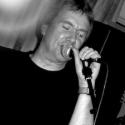 rock5_2004_ivan