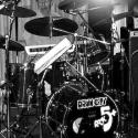 rock5_2004_jorgen