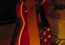 grundfos-2006-06