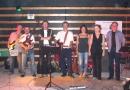 grundfos-2006-13