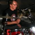 2009-fest-07