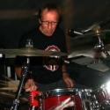 2009-fest-08