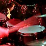 rock5_live_06