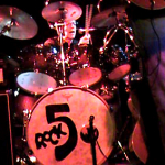 rock5_live_10