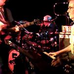 rock5_live_11