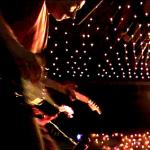 rock5_live_13