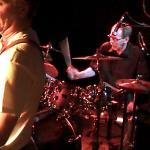 rock5_live_14