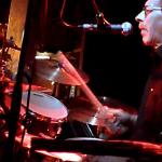 rock5_live_16