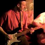 rock5_live_18