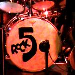 rock5_live_21