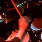 rock5_live_24