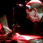rock5_live_27
