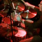 rock5_live_28
