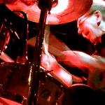 rock5_live_29