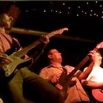 rock5_live_41