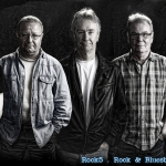rock5-02052013-samkopi2