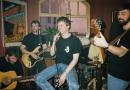 1988-rock5-01