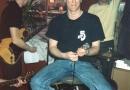 1988-rock5-02