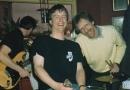 1988-rock5-03