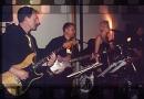 2000-fimafest-rock5_01