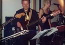 2000-fimafest-rock5_02