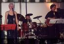 2000-fimafest-rock5_03