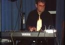 2000-fimafest-rock5_05