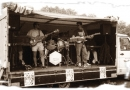 gamle-1997-rock5-05