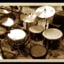 setup-03