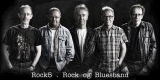 rock5_presse